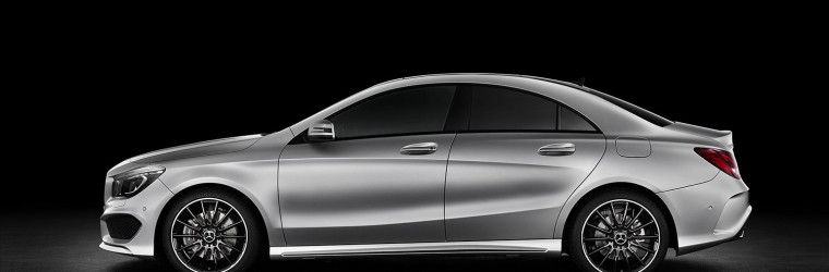 Mercedes-Benz-CLA-Class-2014-widescreen-38